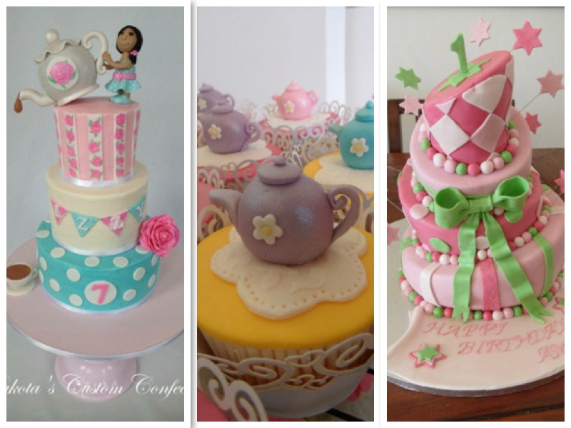 teaparty cake.jpg