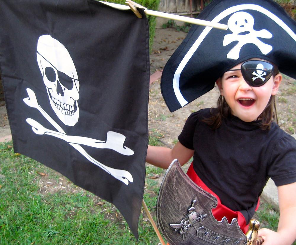 Emily Pirate 3.jpg