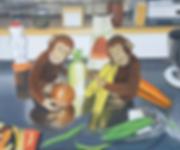 スクリーンショット 2018-10-17 21.02.56.png
