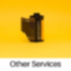 otherservices-film-photoq.png
