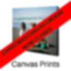 canvas prints melbourne.png