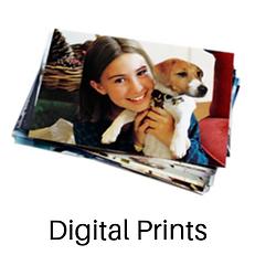 photo printing mebourne photo-printing photo-printing-melbourne photo-printing-australia photos