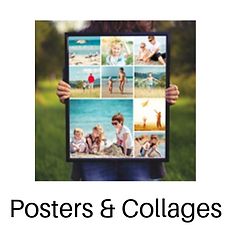 poster printing collages photos poster photos poster-photos poster-printing
