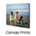 print-canvas-photoq.png