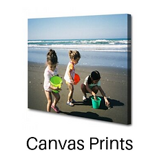 canvas prints melbourne australia canvas-prints canvas-melbourne