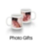 photogift-mug-photoq.png