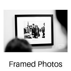 photo frame delivered