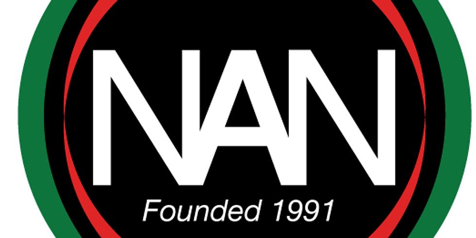 NAN Event