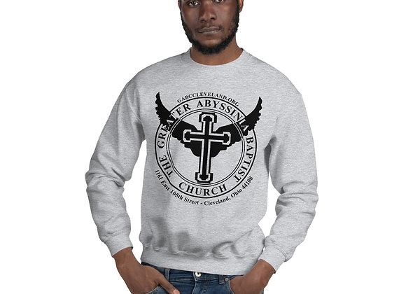 GABC Unisex Sweatshirt