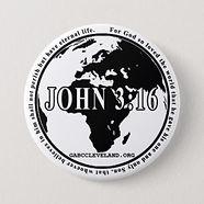 gabc_john_3_16_circular_pin-r1fc66432fe9