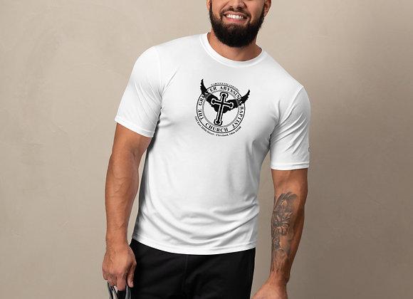 GABC Champion Performance T-Shirt