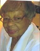 Della Haynes