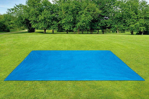 Intex Ground Cloth for 8ft to 15ft Pools