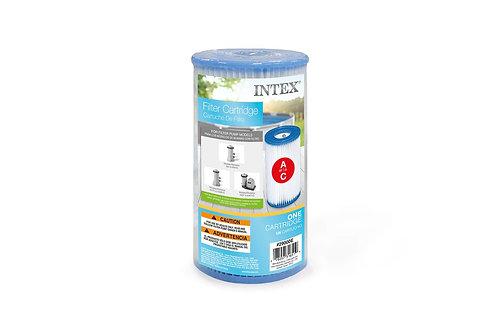 Intex Type A Filter Cartridge