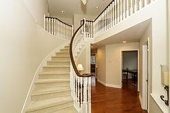 Fraser Heights real estate For Sale