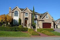 Fraser Heights Real Estate