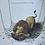 Thumbnail: León y ratón