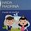 Thumbnail: Ramón, Camila y el hada madrina