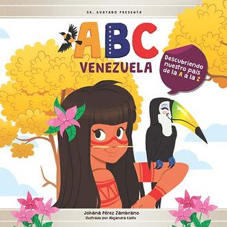 ABC Venezuela