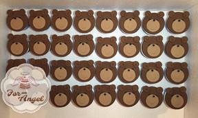 2D Bears