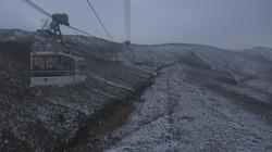 Mont Aso / 2013
