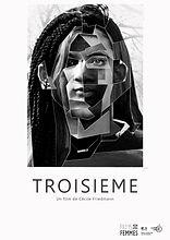 TROISIEME_AFFICHE_N&B.jpg