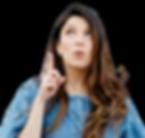 Reut___Yuri_-0933-removebg-preview_edite