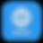 website-logo-png.png