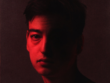 """Should Joji's """"Gimme Love"""" Be Given Love?"""