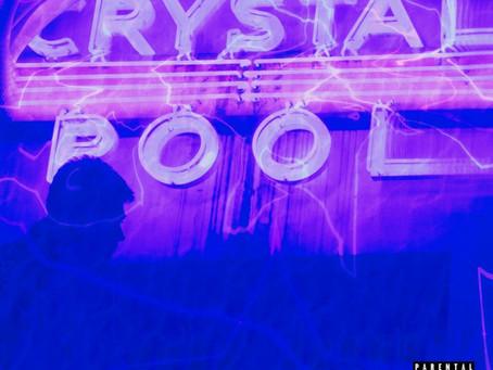"""Watchlist: rgb """"Crystal Pool"""" [Submission]"""
