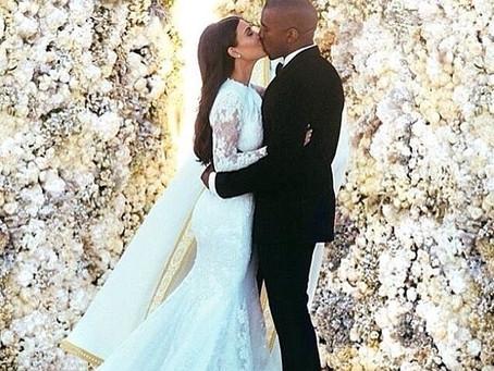 wedding worthy