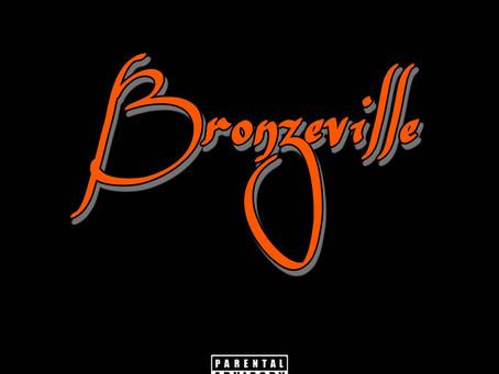 "Watchlist: Javar Sounds ""BRONZEVILLE"" [Submission]"