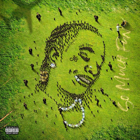 "How Much Fun Is Young Thug's New ""So Much Fun"" Album?"