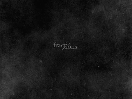 "Watchlist: Londo ""Fractions"""