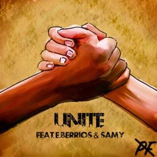 "Watchlist: PaperFace ""Unite"""
