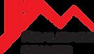 MMrealizace-logo.png