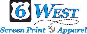 6 West Logo.jpg