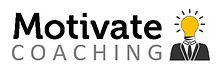 Motivate-Coaching Logo