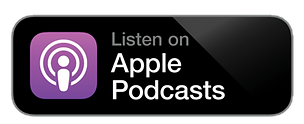 Apple Podcasts.png