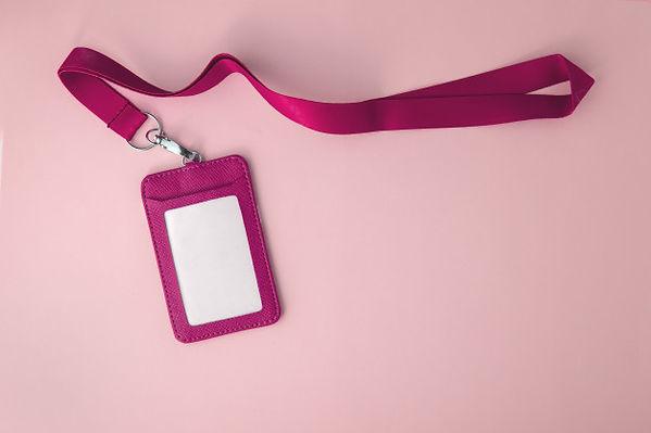 leather-badge-lanyard-pink-background_10