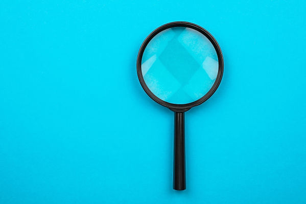 magnifying-glass-search-tool_93200-2076.