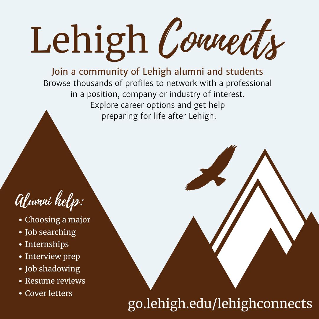 lehighconnectssquare