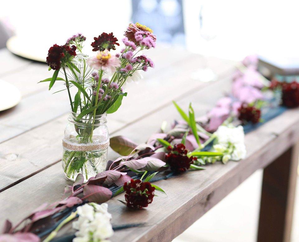 table red flowers.jpg