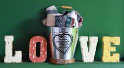 love blankets.jpg