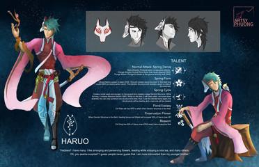 Haruo character sheet.jpg