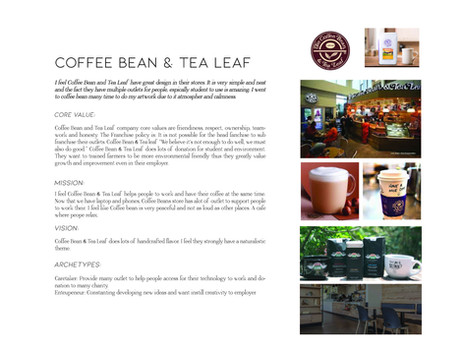 Cafe 4 Nerds Branding Guide_Page_07.jpg