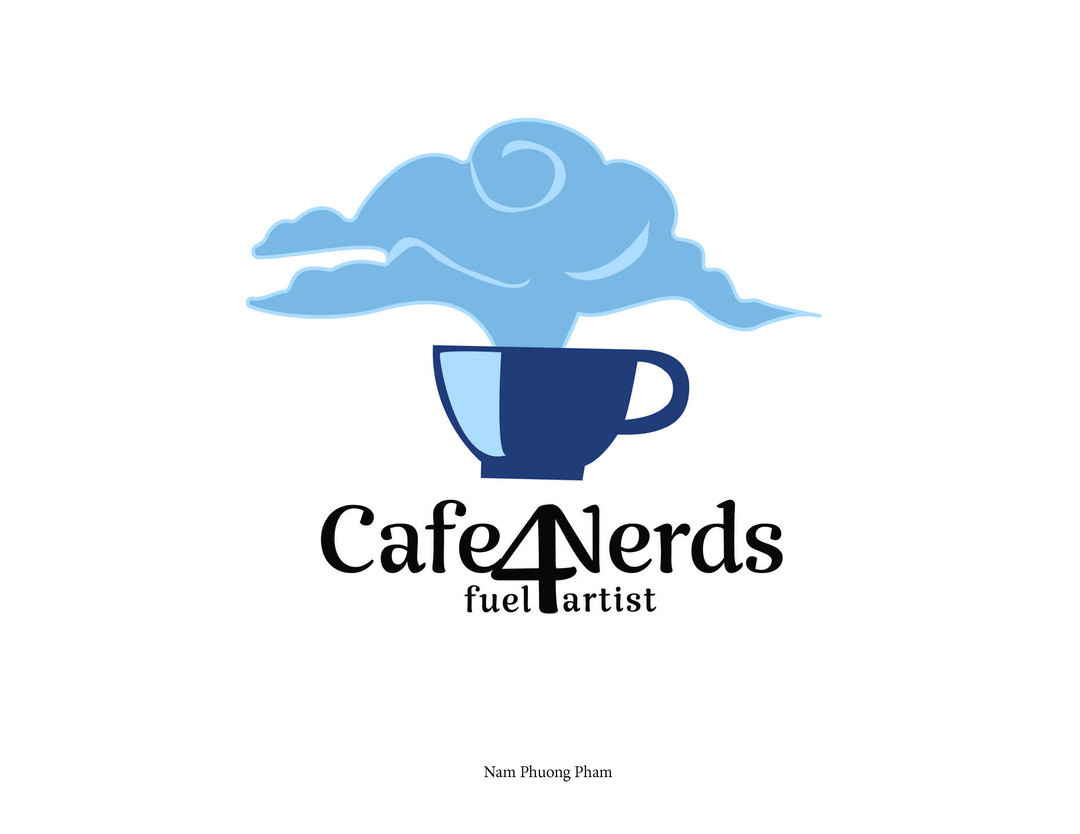 Cafe 4 Nerds Branding Guide_Page_01.jpg