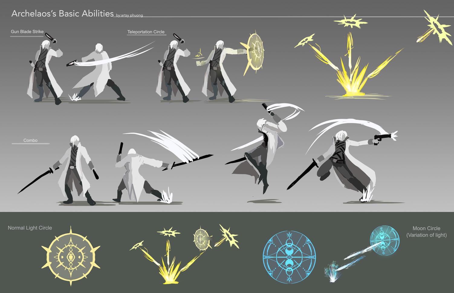attack Sketch.jpg