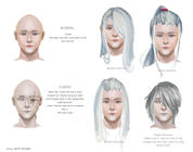 Face coloringShiranui.jpg
