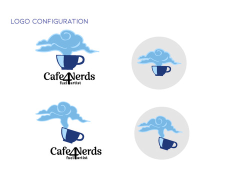 Cafe 4 Nerds Branding Guide_Page_15.jpg